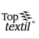 Tkaniny TopTextil